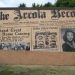 Arcola, IL