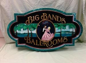 Big Bands2