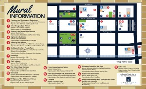 brochure-8.5inx14in-trifold-outside